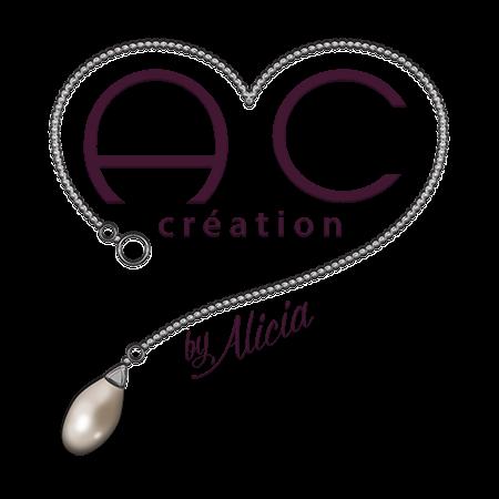 AC CREATION