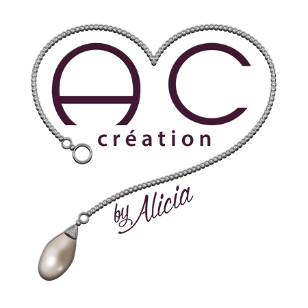 AC CREATION